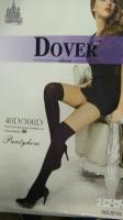 Колготки Dover 40D/400d 8743(8763)