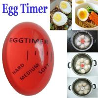 Таймер для варки яиц EGGTIMER 07