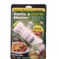 Мельница для чеснока Garlic Master ibr