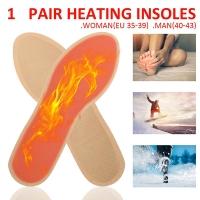 Брелок на сумку авокадо с карабином и силиконовым ремешком
