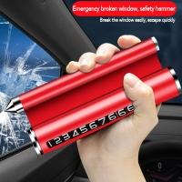 Кисть для макияжа 4-in-1 Multifunctional Makeup Brush
