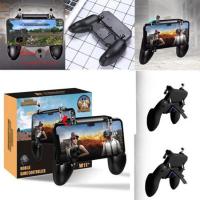 Джойстик Mobile game controller W11+
