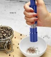 Измельчитель для перца и соли