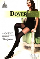 Колготки Dover 40D/200d 8860