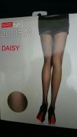 Колготки Daisy 20den IN