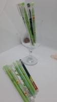 Стирающаяся ручка Авокадик