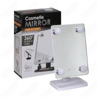 Косметическое зеркало Coemetie Mirrow