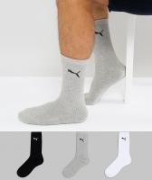Мужские высокие носки PM