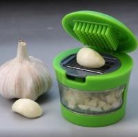 Измельчитель чеснока GarlicChopper
