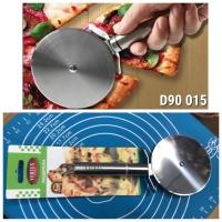 Нож для пиццы D90 см