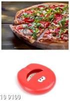 Нож для пиццы и теста Vertex-Eco
