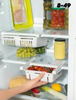 Полка для холодильника 010 IBR
