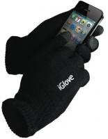 Сенсорные перчатки IGLOVE в коробке