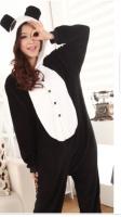 Кигуруми пижамка для взрослых Панда